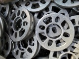 Scaffolding Accessories/Layer Stage Parts pictures & photos