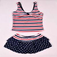 Fashionalbe Children Swimming Wear for Swimming Pool/Beach pictures & photos