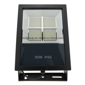 2017 New Arrival 150 Watt LED Garden Flood Lights with 5 Years Warranty pictures & photos