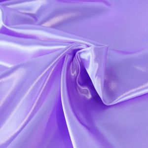 China Brocade Fabric Manufacturers Suppliers