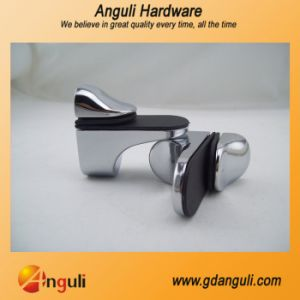 Adjustable Zinc Alloy Glass Clamp/Glass Holder (An839) pictures & photos