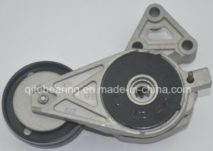 Belt Tensioner for Audi, Sead, Skoda, VW Gates: T38148/SKF: Vkm31011 Qt-6157