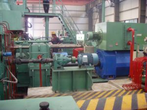 850mm 4 Hi Rolling Mill