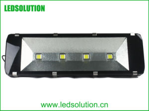 Excellent Heat Dissipation Waterproof 120W LED Flood Light 5 Years Warranty pictures & photos