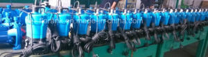 Submersible Pump (HS 400, good quality with CE) pictures & photos