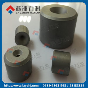 Yg6 Unground Carbide Pellet with Good Hardness