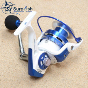 Hot Selling Free Shipping OEM Spinning Fishing Reel pictures & photos
