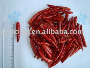 30dd7242a42a China Dried Red Chili Pepper