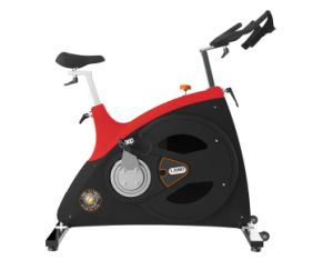High Quality Gym Fitness Equipment Spinning Bike