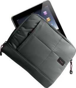 Waterproof and Shockproof Sleeve Laptop Bag (SI024) pictures & photos