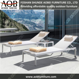ee859d1756b Outdoor Chaise Lounge - China Garden Furniture