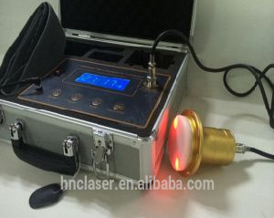 Hnc Electromagnetic Therapy Diabetes Treatment Machine for Treatment of Cancer pictures & photos
