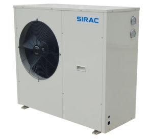 Air Source Heat Pump, Air To Water Heat Pump, House Heating System