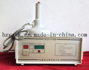 Induction Sealer (DCGY-300A/DCGY-500A/DCGY-1000A) pictures & photos