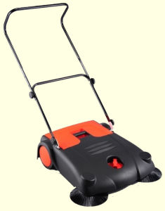 Manual Sweeper 20L (ST602075)