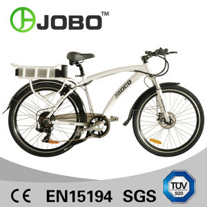 New Style Smart Sport Electric Bicycle 36V 250W pictures & photos