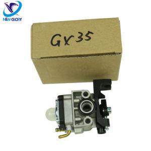 China Engine Carburetor, Engine Carburetor Manufacturers