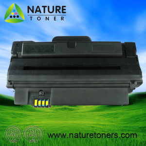 Black Toner Cartridge for Samsung MLT-D1052L/D1053L pictures & photos
