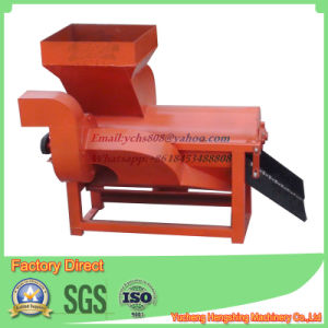 Farm Machinery Corn Sheller Pto Maize Sheller pictures & photos