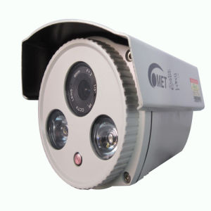 2 Megapixel 1080P CCTV Outdoor IP Network Camera (HX-I6020F1) pictures & photos