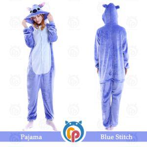 af4e5c403 China Cheap Pajamas