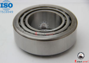 Tapered Roller Bearing 30319 30315 30312 30309 30305 30302