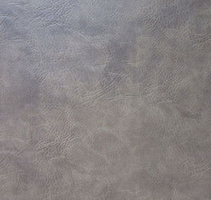 High Quality PU Leather for Shoes and Bags (YEF86XX-231GET) pictures & photos