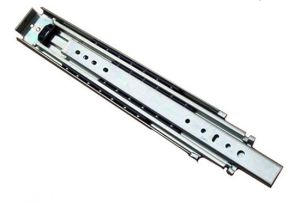 Heavy Duty Self-Close-Drawer-Slides 227kg