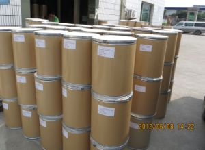 Pearlescent Pigment, Mica Iron Metal Series (EB508) pictures & photos