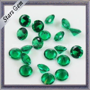 High Temperature Wax Casting Nano Gems pictures & photos