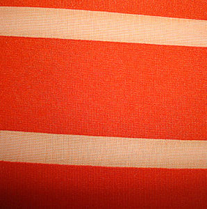 Leather Coated Imitation Jersey Fabric pictures & photos