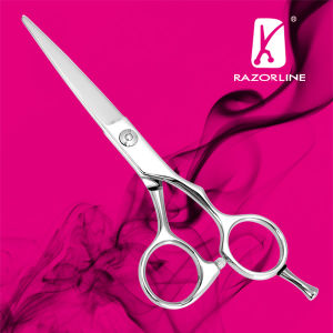 Hair Cutting Scissors for Salon Professional Use (SK04)