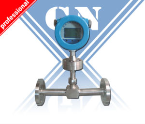Calorimetric Mass Flowmeter (CX-TMFM) pictures & photos