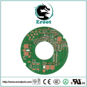 High Density PCB Circuit Board