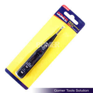Digital Electrical Test Pen (T07008)