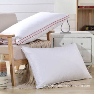 Bed Decoration Box Pillow Back Support Pillow