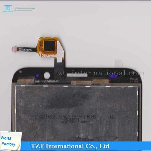 OEM Mobile Phone LCD for Asus Zenfone Ze550ml Complete pictures & photos