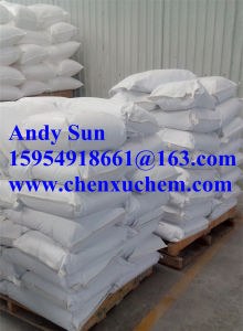 Industry Grade Aluminum Hydroxide pictures & photos