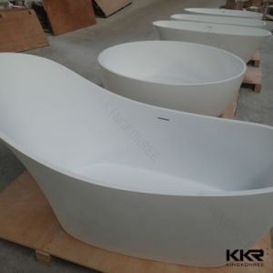 China Kohler Sanitary Ware Resin Stone Hot Tub - China Stone Resin ...