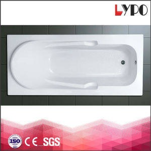 China Clear Acrylic Bathtub, Clear Acrylic Bathtub Manufacturers, Suppliers  | Made In China.com