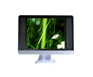 Discount Offer for Apple MacBook PRO 3.33GHz 1tb Laptop pictures & photos
