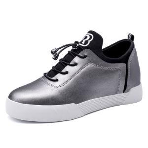 de en en argent fournisseursFabriqué chaussures Chaussures Chine fabricants wvpf1pq