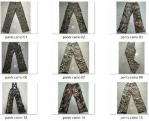a51b71311a38f OEM New Hunting Bibs Bib Pants Camo Bibs for Hunting,Custom Lightweight  Camo Hunting Pants for Brand,Camo Waterproof Hunting Pants for Sale, Mossy  Oak ...