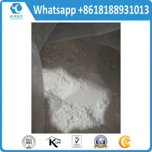 China E Epistane, E Epistane Manufacturers, Suppliers, Price
