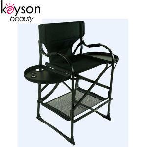 China Keyson Metal Foldable Portable