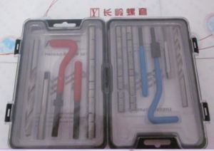 Thread Repair Kit (CL8001)