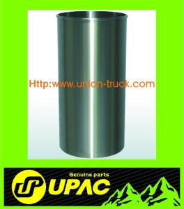 Forklift Spare Parts A490 490BPG Cylinder Liner Kit pictures & photos