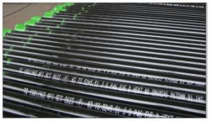 API-5ct Oil Tubing Pipe Oilfield Services