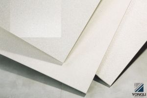 Wholesale Polished Material