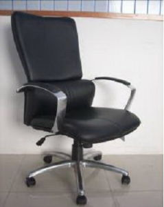 Office Chair (10517-01)